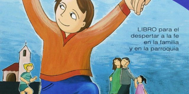 libro_primeros_pasos_fe