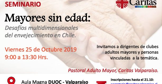 INVITACION PAM 251019