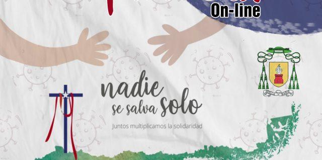 Afiche_programa_acompanamiento
